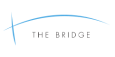Жилой комплекс The Bridge
