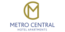 Metro Central Hotel Apartments