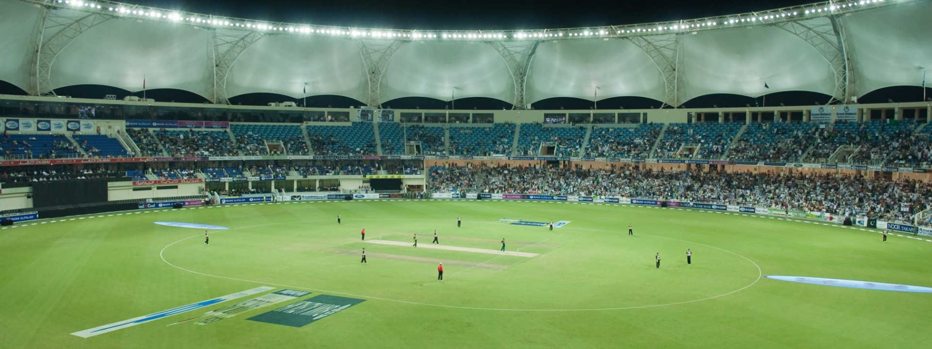 Dubai Sports City Football Dubai Sports City Overseas