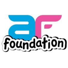 Andrew Flintoff Foundation