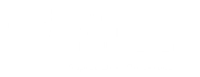 TFG Asset Management