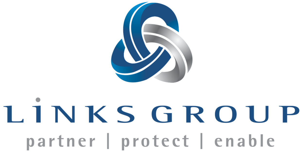 Links Group, Дубай