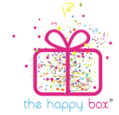 Happy Box's Happy Hearts programme