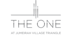 The One at Jumeirah Village Triangle