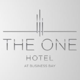The First Group's forthcoming hotel in the prestigious district at Business Bay