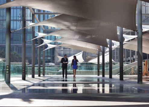Dubai Business
