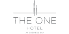The One Hotel at Business Bay
