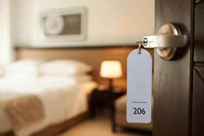 تأثير نمو قطاع الفنادق المتوسطة على الفنادق الفاخرة وما سوف تقدمه لفرص الاستثمار التجاري