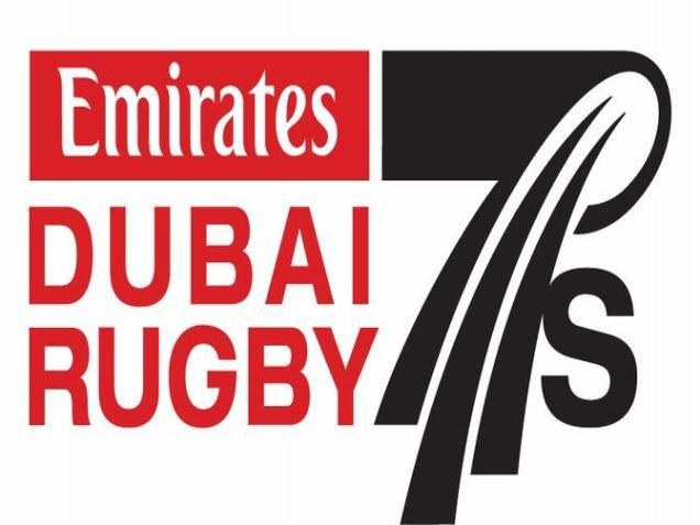 Rugby7 in Dubai