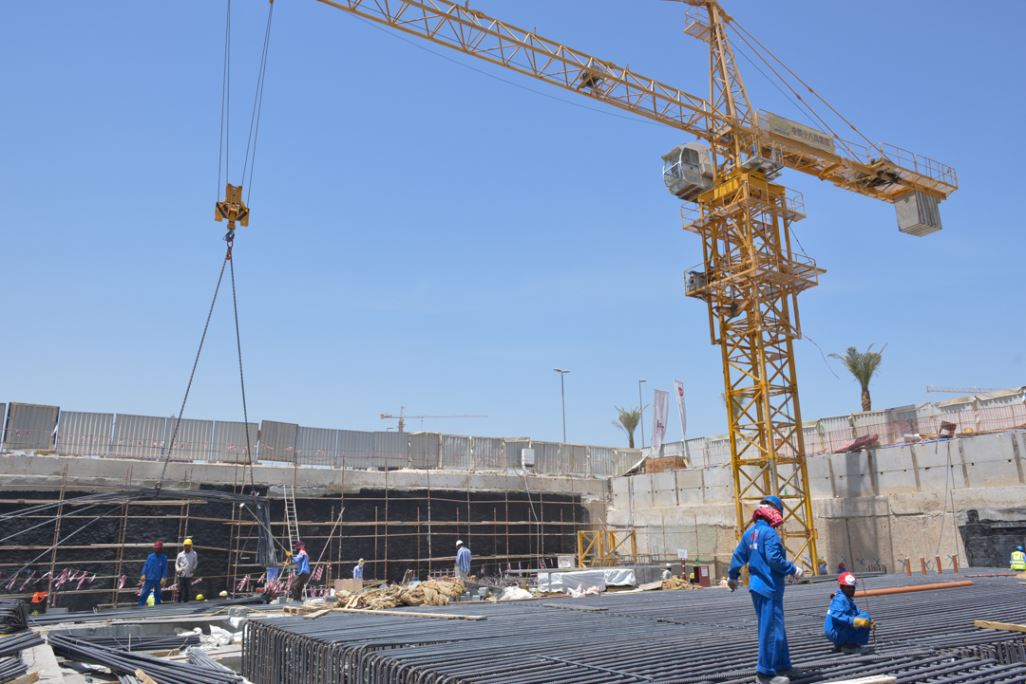 Hotel Investment In Jumeirah Village Circle The One At