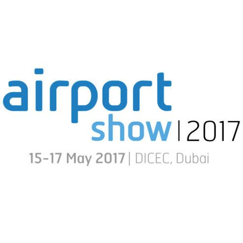 The Airport Show will be staged next May