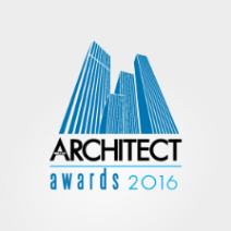 Architect Awards 2016