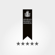 Arabian Property Award