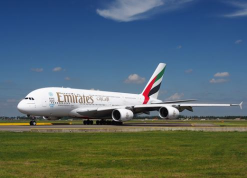 Emirates and flydubai join forces to offer seamless travel experience
