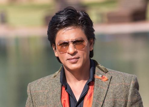 Bollywood superstar SRK to debut latest feature in Dubai
