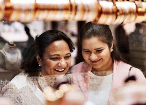فعاليات مهرجان مفاجآت صيف دبي لعام 2017 تُعزز مبيعات قطاع التجزئة