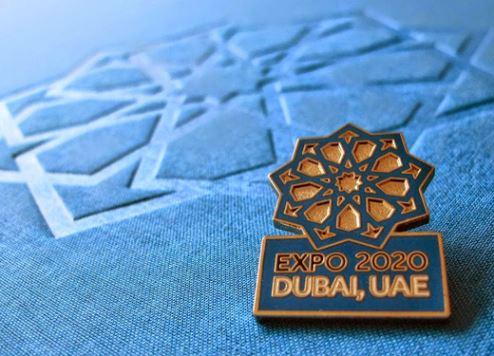 Expo 2020 Dubai awards grants to three UAE firms