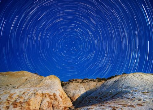 Dubai's space centre places bids to host global astronomy event