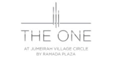 The One at Jumeirah Village Circle