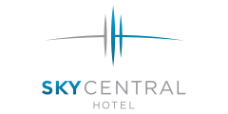 Sky Central Hotel