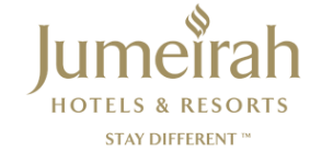 Jumeirah Hotels and Resorts