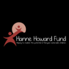 Hanne Howard Fund