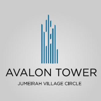 Avalon Tower