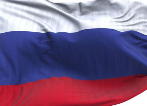 Dubai back on the radar among Russian tourists, investors