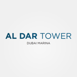 Read more on Al Dar Tower