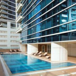 The luxury lifestyle at Al Dar Tower – view our gallery