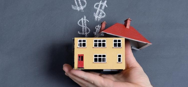 Инвестиции в недвижимость как надежный способ вложения денежных средств