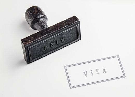 قرار إصدار تأشيرات للإمارات مدتها 10 سنوات يمثل بشرى سارة للمستثمرين