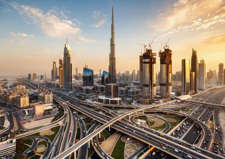 Как инвестировать в Дубай