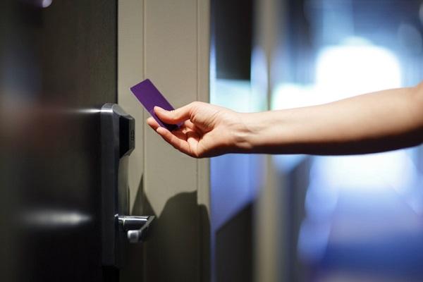 Всё, что вам нужно знать о покупке и сдаче в аренду гостиничных номеров