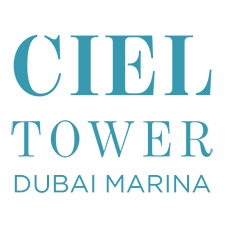 Ciel Tower